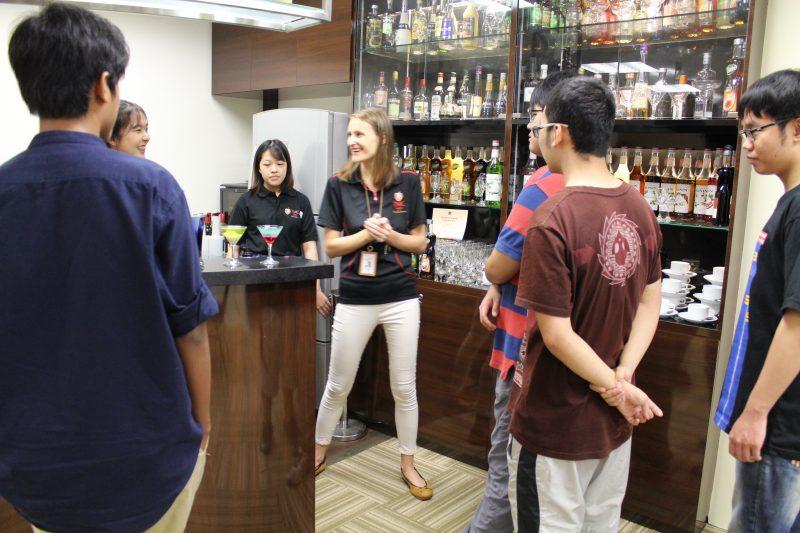 img_8091 TMC Academy Singapore Hospitality Food And Beverages Training Room