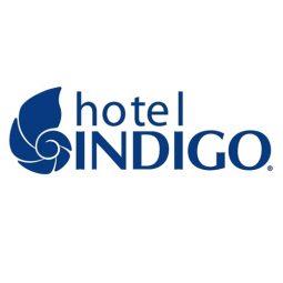 TMC Academy Singapore Industry Partners - Hotel Indigo