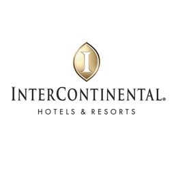 TMC Academy Singapore Industry Partners - Intercontinental Hotels And Resorts