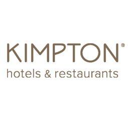 TMC Academy Singapore Industry Partners - Kimpton Hotels and Restaurants