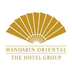 TMC Academy Singapore Industry Partners - Mandarin Oriental Hotel Group