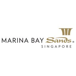 TMC Academy Singapore Industry Partners - Marina Bay Sands