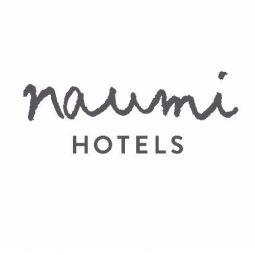 TMC Academy Singapore Industry Partners - Naumi Hotels
