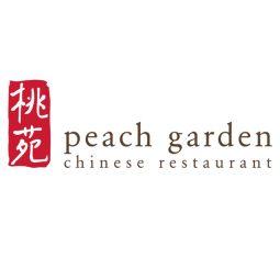 TMC Academy Singapore Industry Partners - Peach Garden Chinese Restaurant