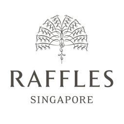 TMC Academy Singapore Industry Partners - Raffles