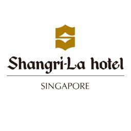 TMC Academy Singapore Industry Partners - Shangri-La Hotel