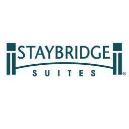 TMC Academy Singapore Industry Partners - Staybridge Suites