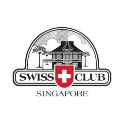 TMC Academy Singapore Industry Partners - Swiss Club