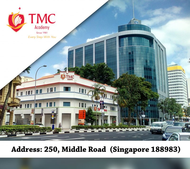 tmc-academy-singapore-_-with-address TMC Academy Singapore