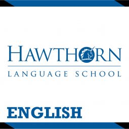 Hawthorn English School