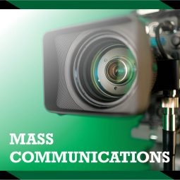Mass Communications