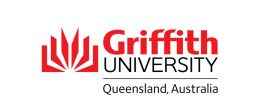 Griffith University | TMC Academy Academic Partners