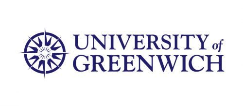University of Greenwich | TMC Academy Academic Partners