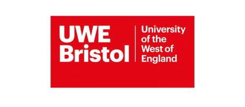 web-uwe Bristol University of the West of England is one of TMC Academy Singapore Academic Partners