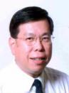 Dr. Foo Photo
